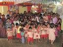 MumbaiCORPDharavi11 2014