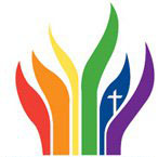 Reconciling Ministry Network logo